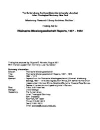 thumnail for ldpd_9504107.pdf