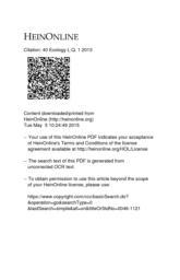 thumnail for 40EcologyLQ1.pdf