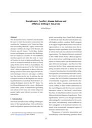 thumnail for Burger_NMT2014-1.pdf