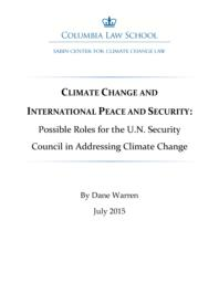 thumnail for Warren_-_CC_and_International_Peace_and_Security_-_Roles_for_the_UN_Security_Council.pdf