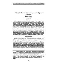 thumnail for Tushnet_JLA.pdf