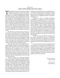 thumnail for View-from-South-Lawn-Fall-2014.pdf