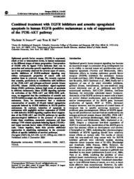 thumnail for onc_2005_Ivanov.pdf