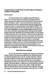 thumnail for Columbia-School-of-Social-Work-Editorial.-2014..pdf