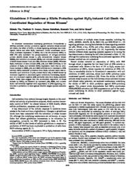 thumnail for Cancer_Res_2000_Yin.pdf
