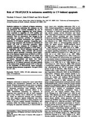 thumnail for onc_2000-1_Ivanov.pdf