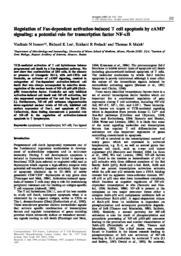 thumnail for onc_1997_Ivanov.pdf