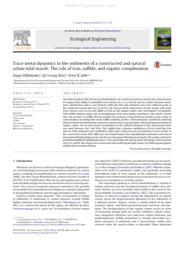 thumnail for Ecological_Engineering_Article.pdf