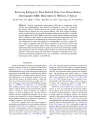 thumnail for 1674.full.pdf