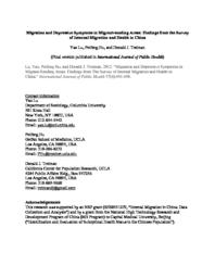 thumnail for IJPH_2012.pdf