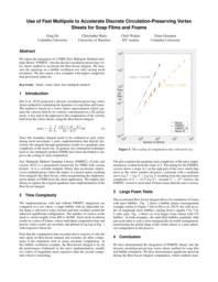 thumnail for FMM.pdf