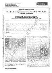 thumnail for joc_3995.pdf