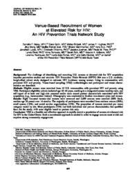 thumnail for jwh_2E2013_2E4654.pdf
