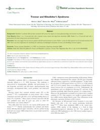 thumnail for 304-6988-1-PB.pdf