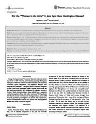 thumnail for 323-7136-1-PB.pdf