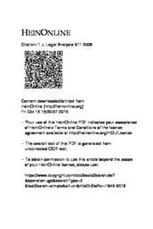 thumnail for 1JLegalAnalysis511.pdf