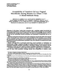 thumnail for jwh_2E2006_2E0325.pdf