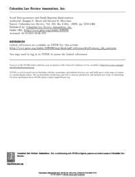 thumnail for 4099396.pdf