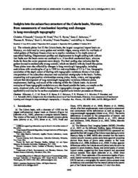 thumnail for Klimczak.et.al.2013.pdf
