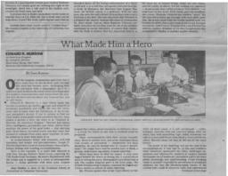 thumnail for JK-NYT-Book-Review-Murrow.pdf
