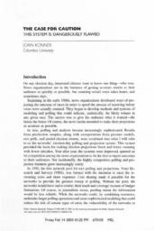 thumnail for JK-Public-Opinion-Quarterly.pdf