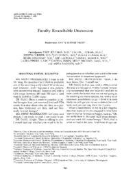 thumnail for apc_2E1998_2E12_2E543.pdf