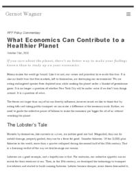 thumnail for GW--2011-10-31.pdf