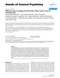 thumnail for 1744-859X-5-19.pdf