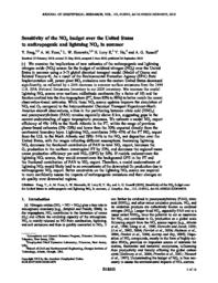 thumnail for Fang_et_al-2010-Journal_of_Geophysical_Research-_Atmospheres__1984-2012_.pdf