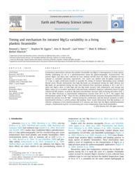 thumnail for Spero_et_al._2014.pdf