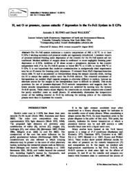 thumnail for maps_12372-2096_Rev2_EV.pdf
