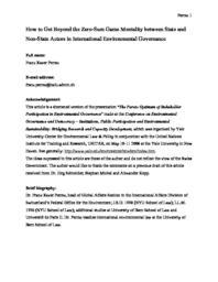 thumnail for 95-185-1-PB.pdf