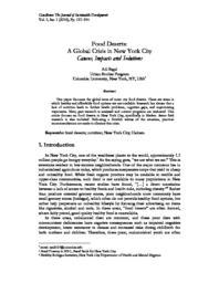 thumnail for 120-237-1-PB.pdf