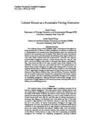 thumnail for 189-486-1-PB.pdf