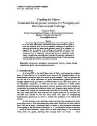 thumnail for 146-371-2-PB__1_.pdf