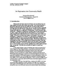 thumnail for 153-374-2-PB.pdf