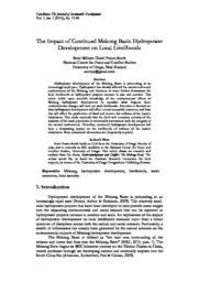 thumnail for 243-555-3-PB.pdf