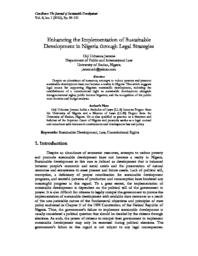thumnail for 273-647-1-PB.pdf