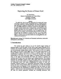 thumnail for 255-566-3-PB.pdf