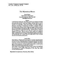 thumnail for 256-584-2-PB.pdf