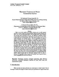 thumnail for 308-794-1-PB.pdf