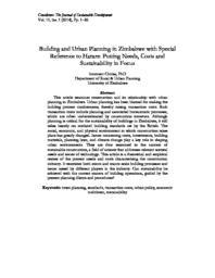 thumnail for 348-890-1-PB.pdf