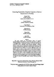 thumnail for 334-861-1-PB.pdf