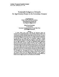 thumnail for 318-797-1-PB.pdf
