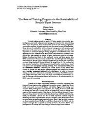 thumnail for 413-1045-1-PB.pdf
