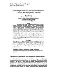 thumnail for 375-928-3-PB.pdf