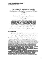thumnail for 148-913-1-PB.pdf