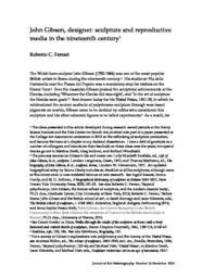 thumnail for ferrari-gibson1-JArtHistoriography2015Dec.pdf