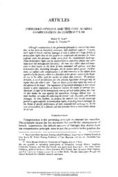 thumnail for Embedded_Options_and_the_Case_Against_Compensation_in_Contract_Law.pdf