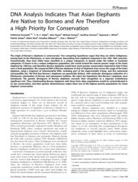 thumnail for journal.pbio.0000006.pdf